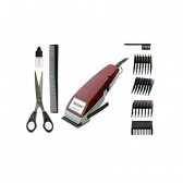 Tosatrice Moser 1400 Set Completo