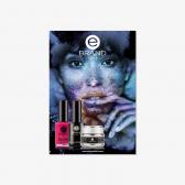 Poster Ebrand Nails - 50x70cm