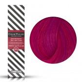Osmo Color Psycho Wild Fuschia, Colorazione Semi Permanente In Crema Fuxia, 150 ml