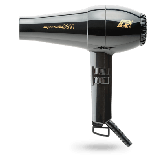 Asciugacapelli Parlux Superturbo 2600