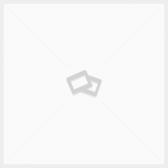 Correttore Capelli Blu Professionale - RR Real Star