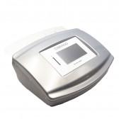 Radiofrequenza viso corpo, Ebrand Pro Technology