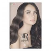 Catalogo RR Real Star