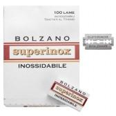 Lame Di Ricambio Superinox Bolzano 5 pz.