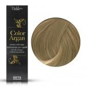Crema Colorante Permanente - Color Argan -  99 Biondo Chiarissimo Intenso - 120 ml