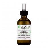 Sinergia Oli Essenziali Rilassante - Ebrand Green - 50 ml
