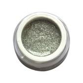 Gel Glitterato n. 14 - Scintilla - Ebrand Nails - ml. 5