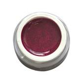 Gel Glitterato n. 19 - India - Ebrand Nails - ml. 5