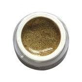 Gel Glitterato n. 22 - Spicy - Ebrand Nails - ml. 5