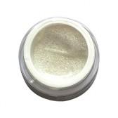 Gel Glitterato n. 24, Luce, Ebrand Nails, ml. 5