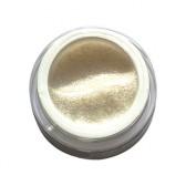 Gel Glitterato n. 25, Luna, Ebrand Nails, ml. 5