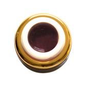Gel Color n. 39 - Coffee - Ebrand Nails - ml. 5