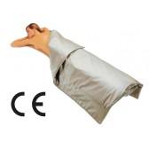 Elettrocoperta Body Cover 190x120 Imetec