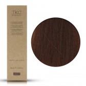 Crema Colorante Permanente 6.4 Biondo Scuro Rame 100 ml - Triskell Keratin Color