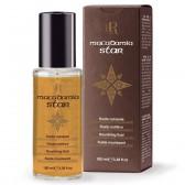 Fluido Nutriente Macadamia Star - 100 ml - RR Real Star