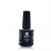 Vitaminic Base, 15 ml, Evo Nails