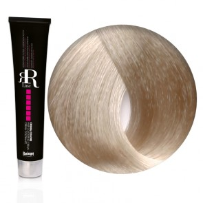 Tinta Capelli Super Biondo 11.0 Professionale - RR Real Star