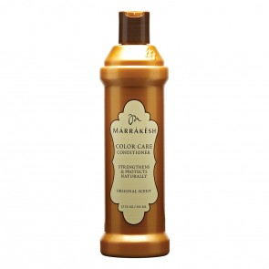 Marrakesh Color Care Conditioner - Balsamo Capelli Colorati e Trattati - 355 ml