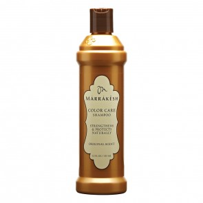 Marrakesh Color Care - Shampoo Capelli Colorati e Trattati - 355 ml