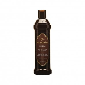 Marrakesh Kahm Conditioner - Original Scent - 355 ml