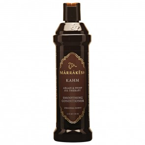 Marrakesh Kahm Conditioner - Original Scent - 739 ml