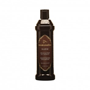 Marrakesh Kahm Shampoo Lisciante - Original Scent - 355 ml