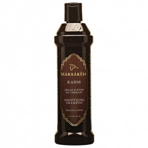 Marrakesh Kahm Shampoo Lisciante - Original Scent - 739 ml