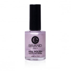 Smalto Avorio Professionale Ebrand Nails - n. 13 Luna