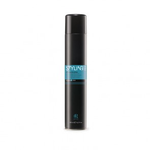 Lacca Spray Extra Forte Styling Pro - 500 ml - RR Real Star