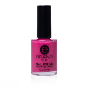 Smalto Professionale Ebrand Nails - n. 19 Orchidea