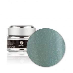 Gel Color n. 205 - Frozen - con Fibre di Vetro - Ebrand Nails - ml. 5