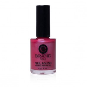Smalto Professionale Ebrand Nails - n. 21 Aurora