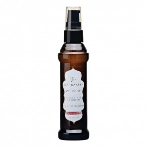 Marrakesh Oil Light - Original Scent - 60 ml