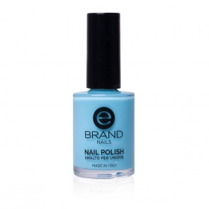 Smalto Celeste Professionale Ebrand Nails - n. 33 Fata
