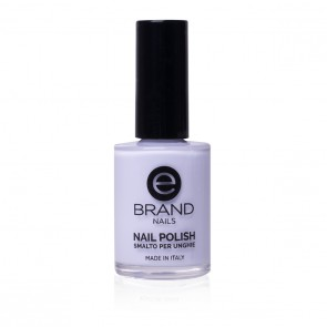 Smalto Professionale Ebrand Nails - n. 34 Sospiro