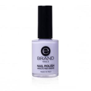 Smalto Azzurro Chiaro Pastello Professionale Ebrand Nails - n. 34 Sospiro