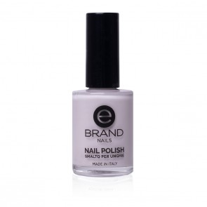 Smalto Professionale Ebrand Nails - n. 35 Seta