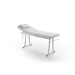 Lettino Estetica Pieghevole Usato.Lettini Massaggio Estetista Professionale
