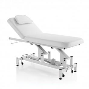 Lettino Elettrico per Massaggio Physio Massage