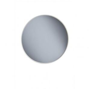 Specchio Style 24Cm