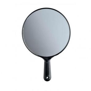 Specchio Classico 19,5Cm