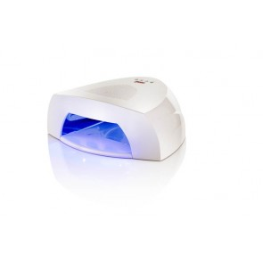 Lampada Uv Double Led