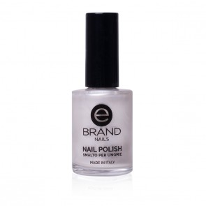 Smalto Professionale Ebrand Nails - n. 3 Madreperla