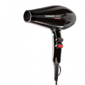 Asciugacapelli Tornado 280T