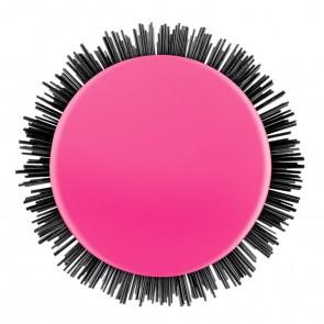 Spazzola termica diametro 32 mm colore rosa Alphaterm