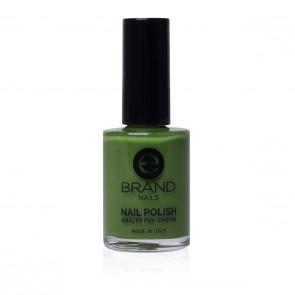 Smalto Professionale Ebrand Nails - n. 44 Irish