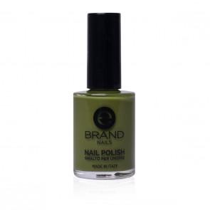 Smalto Professionale Ebrand Nails - n. 45 Jungle