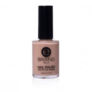 Smalto Beige Professionale Ebrand Nails - n. 46 Cashmere