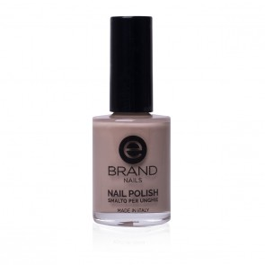 Smalto Professionale Ebrand Nails - n. 47 Noblesse