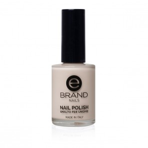 Smalto Professionale Ebrand Nails - n. 4 Geisha